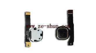 Cell Phone Flex Cable for Front Camera المزود