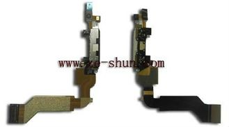 iphone 4s Plun in , Cell Phone Flex Cable المزود